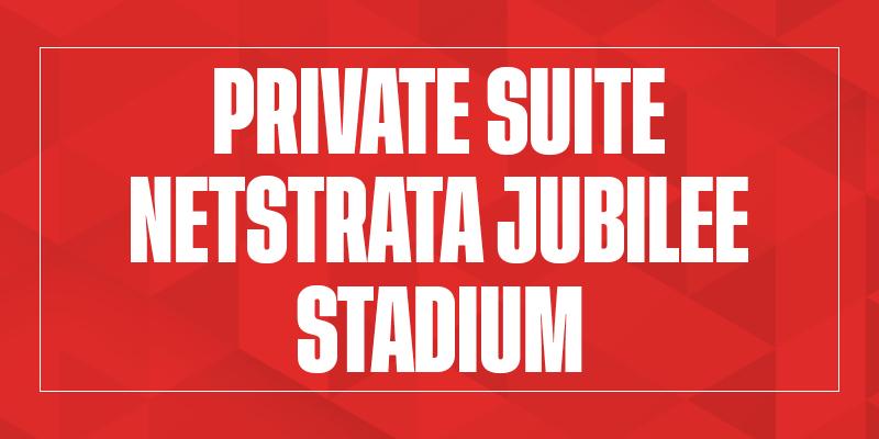 Private Suite | JO | 2020 Thumbnail