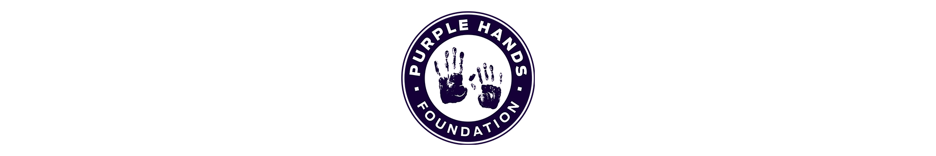 Purple Hands Foundation