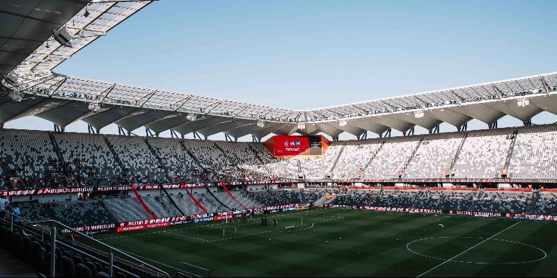Stadium Signage Thumbnail