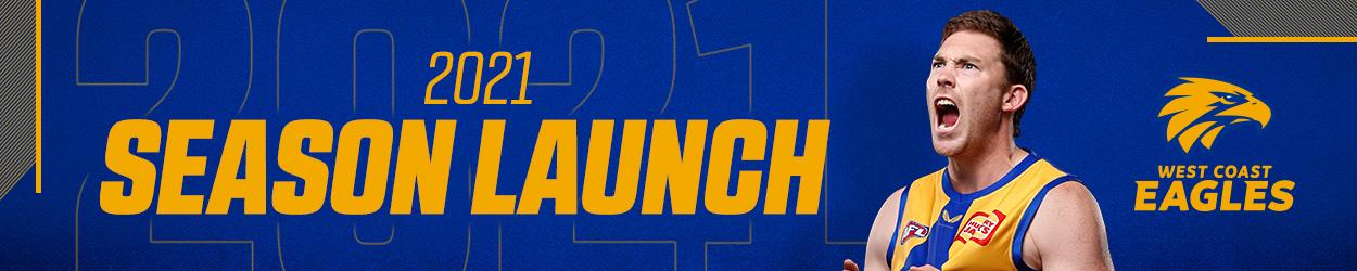 Season Launch Banner